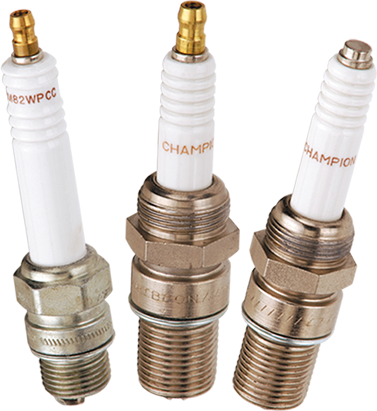 Champion_Industrial_Sparkplugs