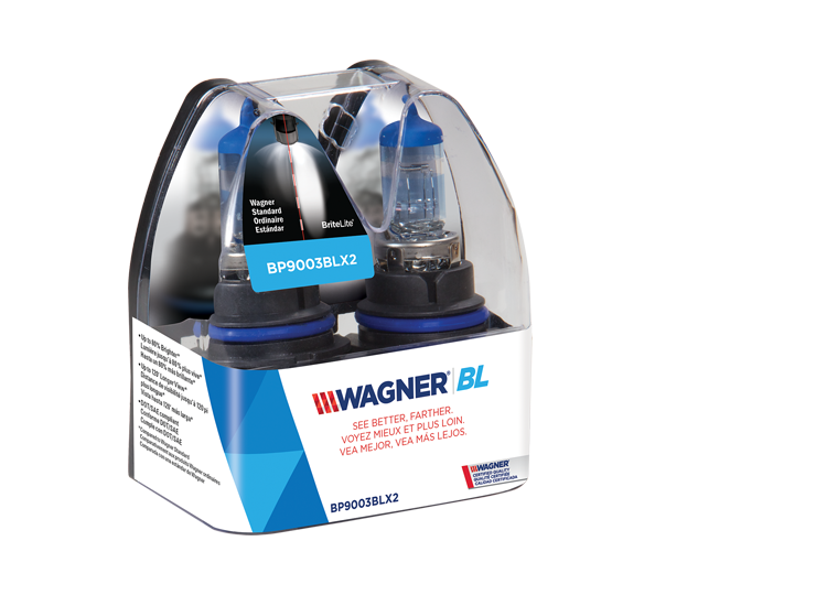 wagner-brightlight-capsules