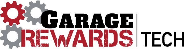 Garage-Rewards-Tech-Logo