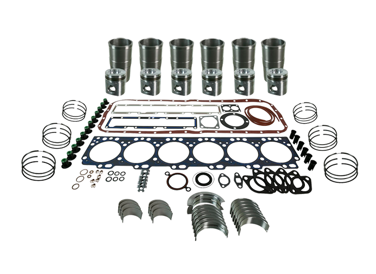 FP_engine_kit
