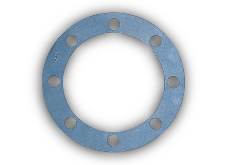 National_Flange_Gasket